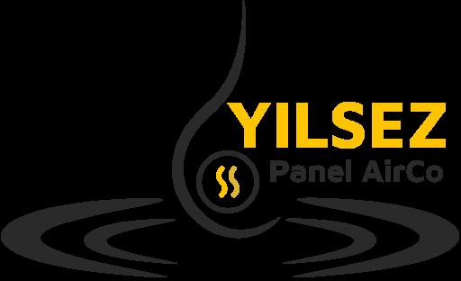 Yilsez Panel Klima